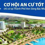 dự án Khu đô thị Long Hưng – Dreamland City Đồng Nai