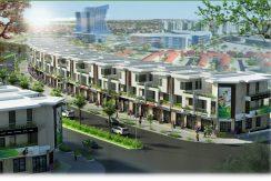 Chi Tiết Khu Đô Thị Long Hưng – Đất Nền Dự Án Dreamland City Đồng Nai - 4