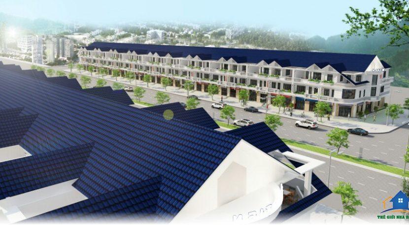 Chi Tiết Khu Đô Thị Long Hưng – Đất Nền Dự Án Dreamland City Đồng Nai - 3