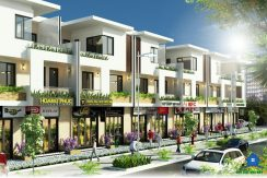 Chi Tiết Khu Đô Thị Long Hưng – Đất Nền Dự Án Dreamland City Đồng Nai - 2