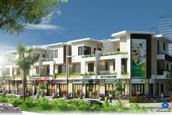 Chi Tiết Khu Đô Thị Long Hưng – Đất Nền Dự Án Dreamland City Đồng Nai - 1