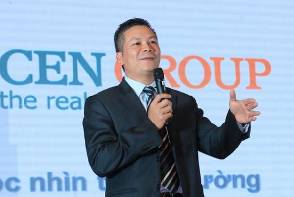 Đầu tư đất nền Đầu tư đất nền, Kinh nghiệm đầu tư đất nền Kinh nghiệm đầu tư đất nền, Thị trường đất nền TP HCM , Thị trường đất nền TP HCM: Ông phan thanh Hưng