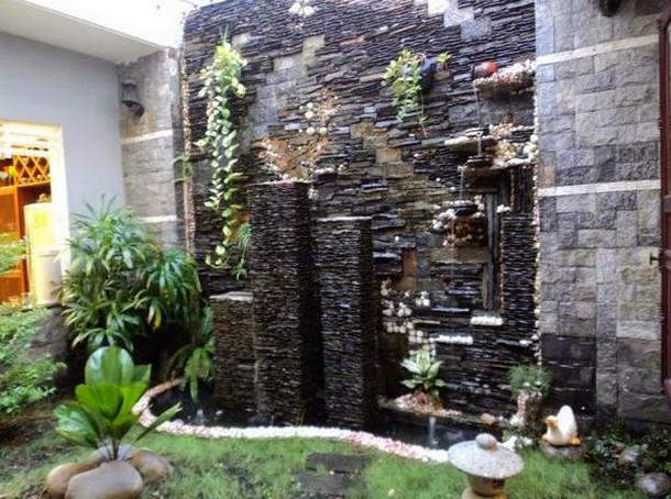 Xem Phong thủy hòn nam bộ trong nhà: Thegioinhadat365.com