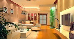 """Cách Chọn Mua Nhà Hợp Phong Thủy, Hợp Hướng, Hợp Tuồi Cực Hay"""" Tham khảo qua vài cách thiết kế nội thất phù hợp với mệnh phong thủy của gia chủ"""