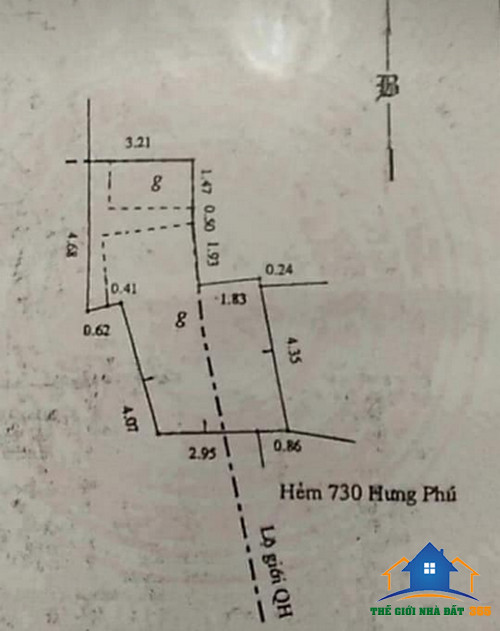Bán nhà đường Ba Đình Quận 8: Mua bán nhà đất quận 8 tphcm - HẾ GIỚI NHÀ ĐẤT 365 – TRANG KÝ GỬI MUA BÁN NHÀ ĐẤT TẠI TPHCM