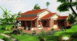 Các Thủ tục điều chỉnh giấy phép xây dựng nhà ở nông thôn