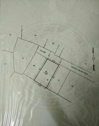 Bán nhà Quận 8 đường Lưu Hữu Phước giá 2 tỷ 2, bán nhà phường 15 quận 8