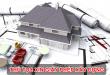 Thủ tục xin giấy phép xây dựng nhà gồm các bước gì ?