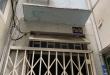 Bán nhà đường Võ Thị Sáu, Phường 8, Quận 3 TPHCM; Thế Giới Nhà Đất 365 - Mua bán nhà đất TPHCM Uy Tín