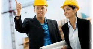 Tiêu chí lựa chọn nhà thầu tư vấn giám sát công trình xây dựng