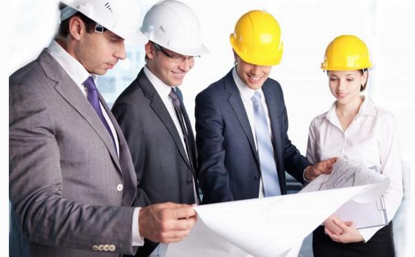 Cách lựa chọn nhà thầu tư vấn giám sát công trình xây dựng