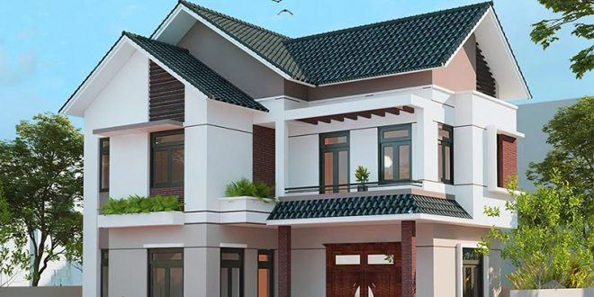 Làm móng nhà 2 tầng hết bao nhiêu tiền ? Tính Chi phí làm móng nhà 2 tầng