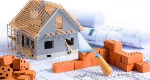 Nên xây nhà bằng loại gạch nào tốt bền nhất? Kinh nghiệm mua gạch xây nhà